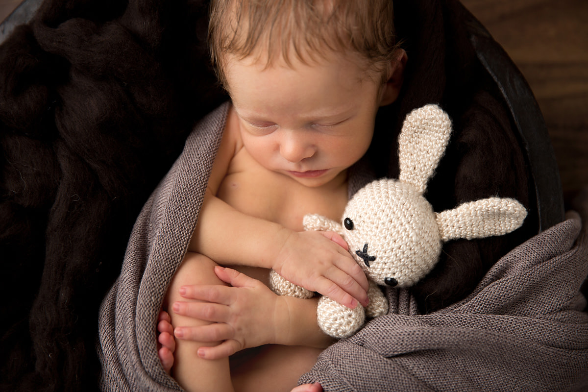 beautiful brisbane newborn photos