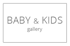 Baby & Kids Gallery