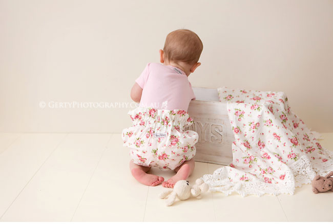 Gorgeous girls clothes by Upsy Bling