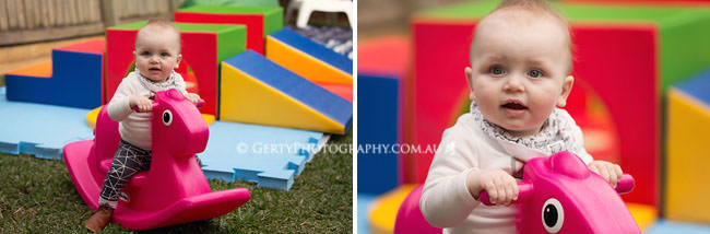 Brisbane birthday party photographer 031