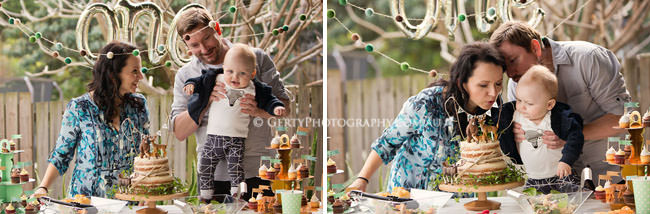 Brisbane birthday party photographer 074