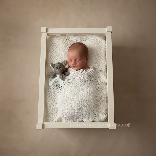 Newborn photography South Brisbane 04