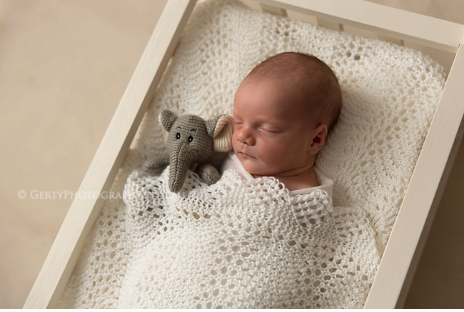 Newborn photography South Brisbane 05