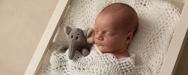 Newborn-photography-South-Brisbane-featured-image.jpg