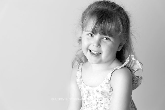 southside photography studio brisbane