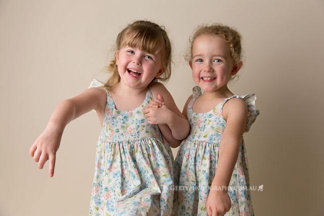Brisbane kids photography