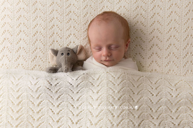 newborn photography hand knitted baby shawl blanket gift