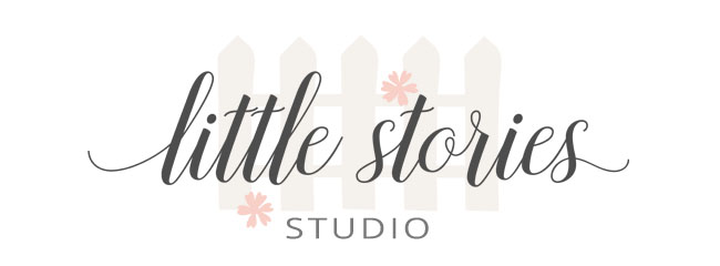 Little Stories Studio
