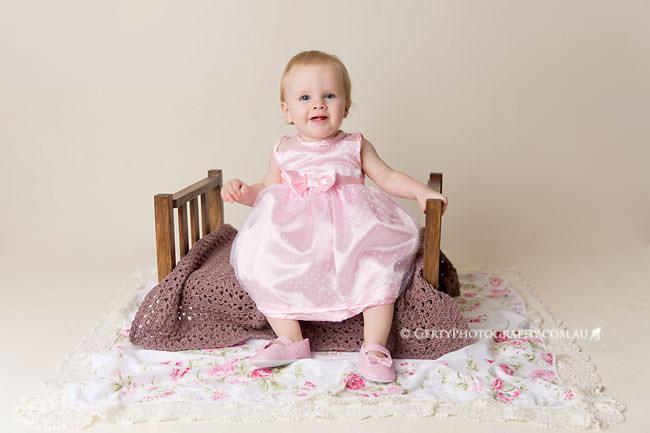 baby photos brisbane