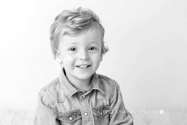 brisbane kids studio photos