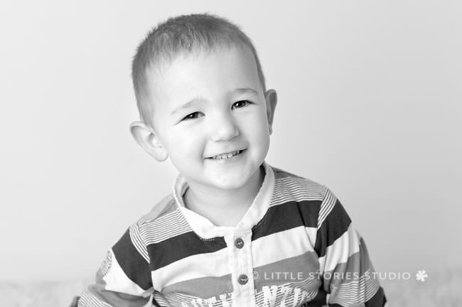 kids photographer brisbane