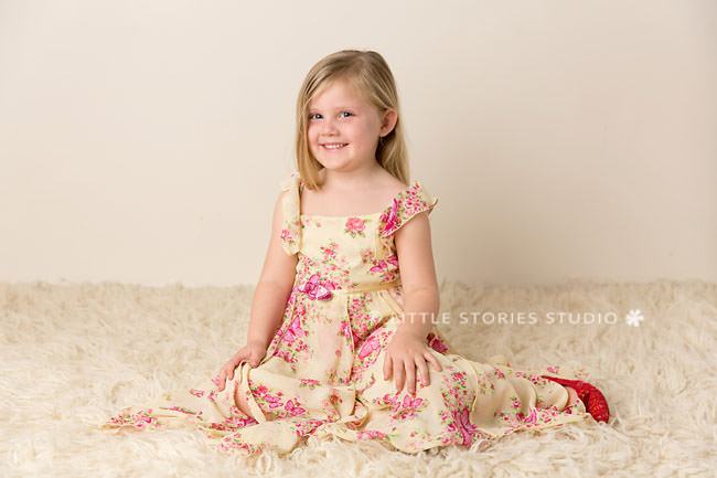 sweet photos brisbane studio