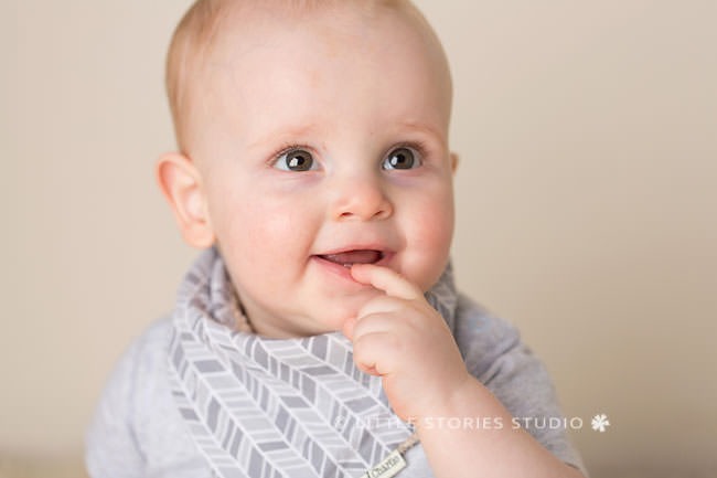 baby studio photos brisbane