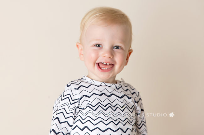 beautiful studio portraits brisbane