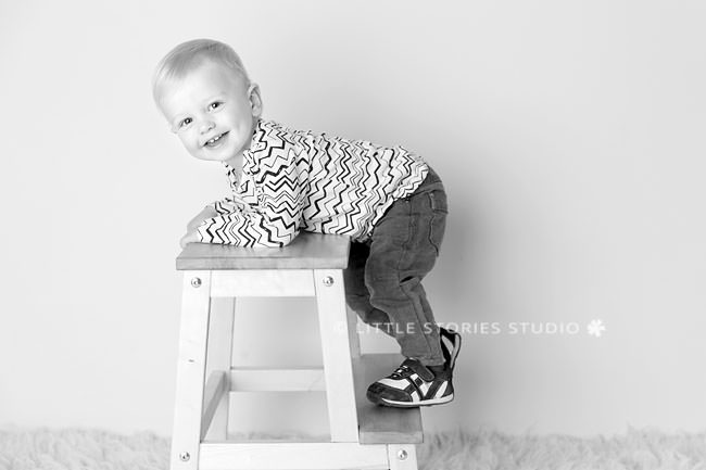 toddler studio photos brisbane