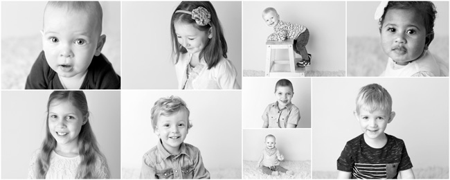 brisbane-kids-studio-photos.jpg