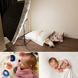 brisbane newborn photography what to expect