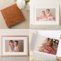 print-your-photos