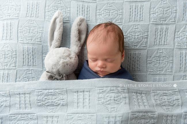 newborn baby brisbane photographer