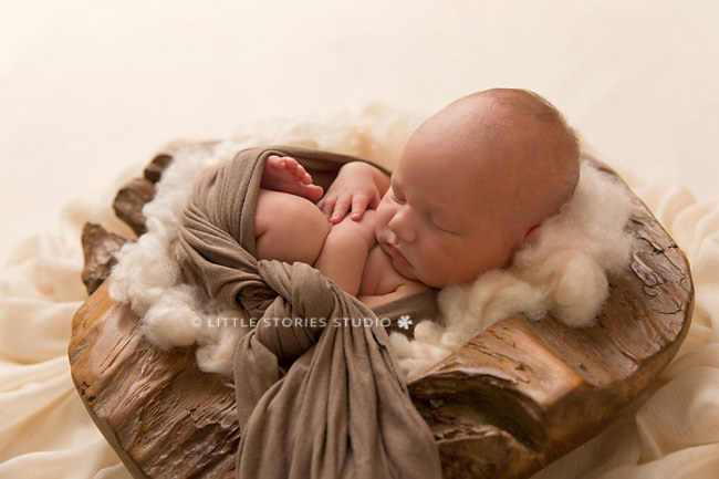 organic-newborn-photos-brisbane-016.jpg