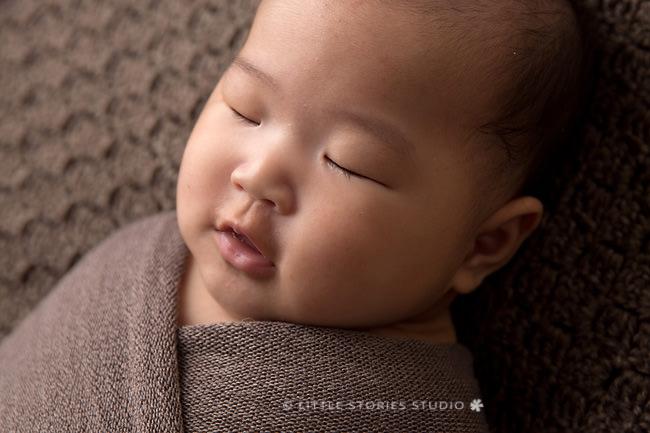 brisbane newborn baby photography