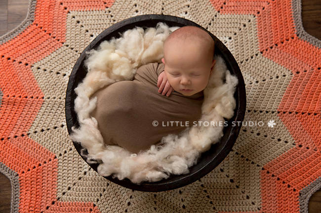 beautiful newborn photos brisbane southside