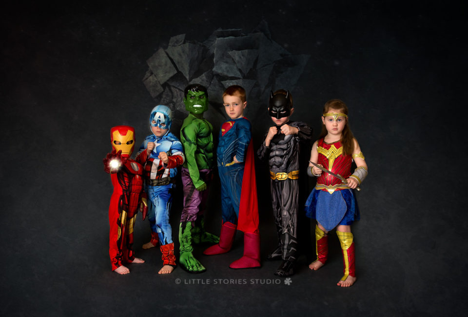 brisbane-kids-superhero-photos-004-960x650.jpg