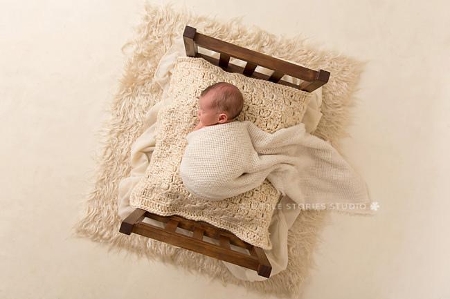 baby boy newborn photos brisbane