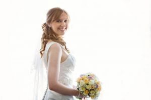 Brisbane Bridal Photography