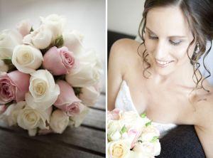 Bride Brisbane