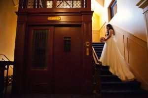 Treasury Casino Weddings