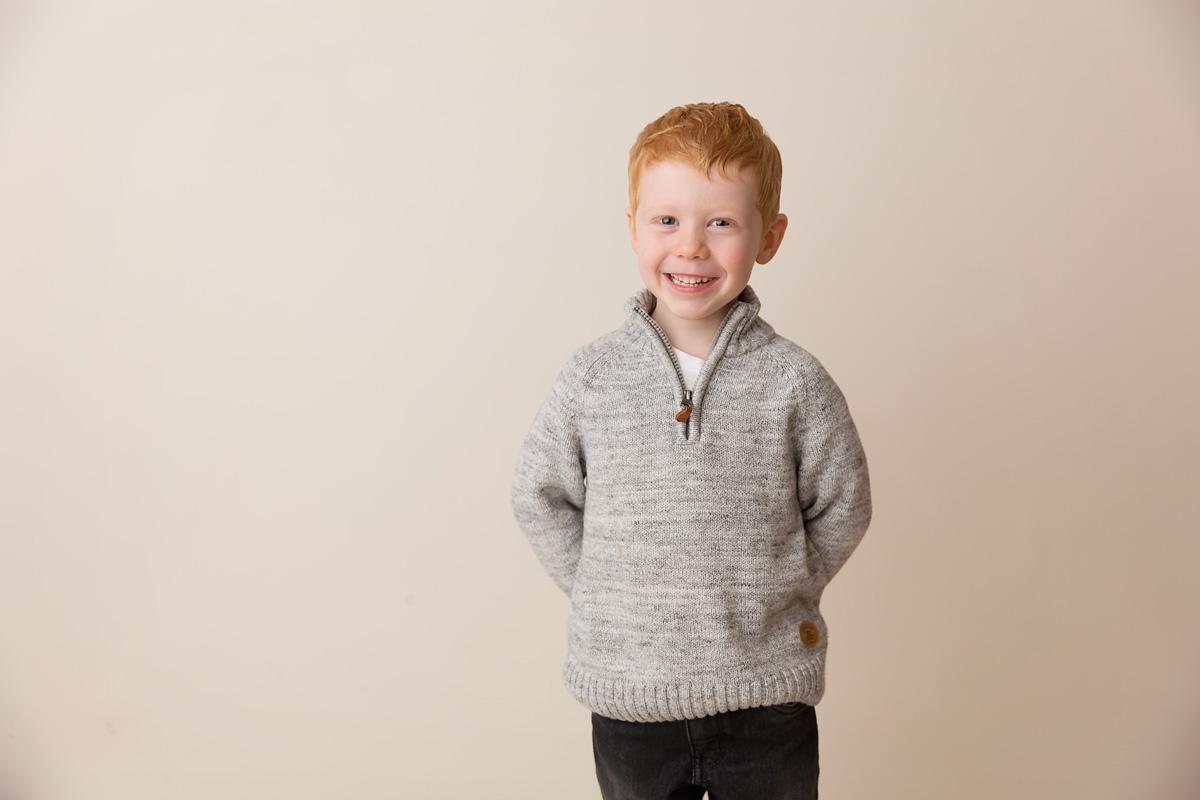 cute kids photos