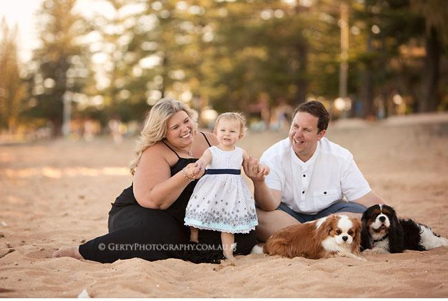 FamilyPhotographyBrisbane027.jpg