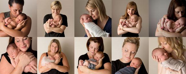 newborn-mum.jpg