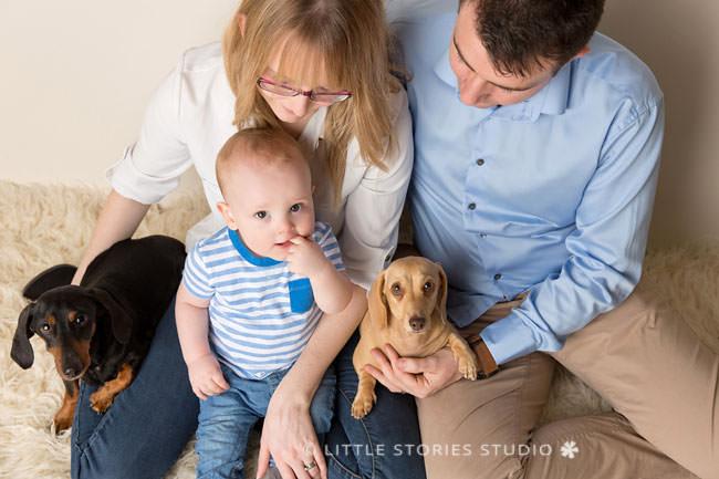 first-birthday-family-photos-007.jpg