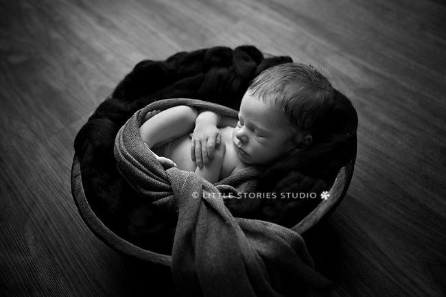 maternity-newborn-portrait-experience-020.jpg