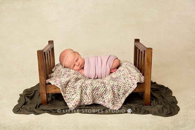 newborn-and-family-photos-016.jpg