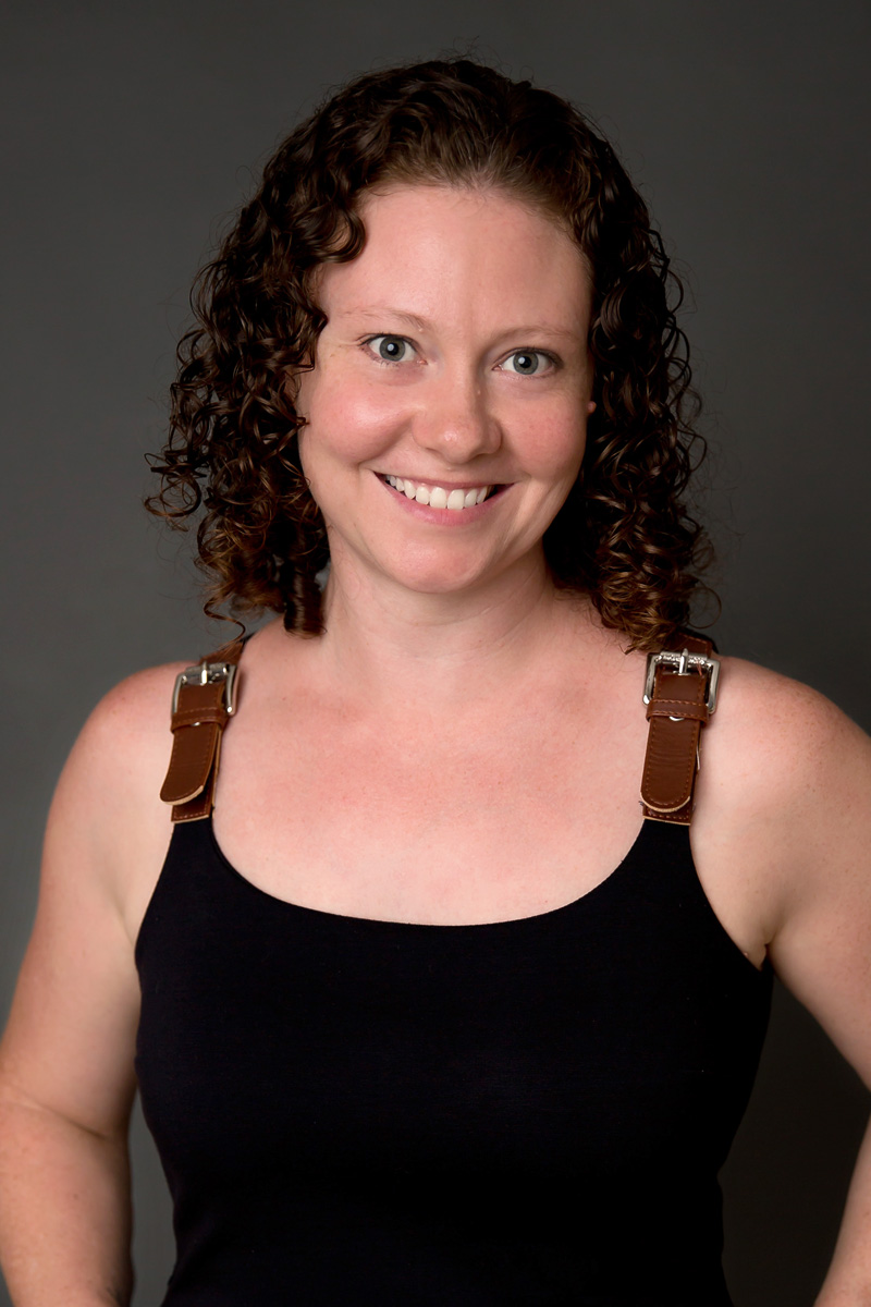 Jess Roth Newborn Photographer Brisbane